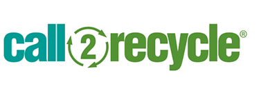 call-to-recycle-logo