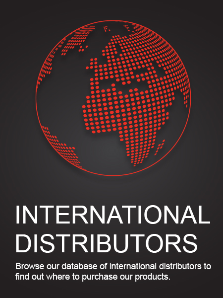 International-Distributors