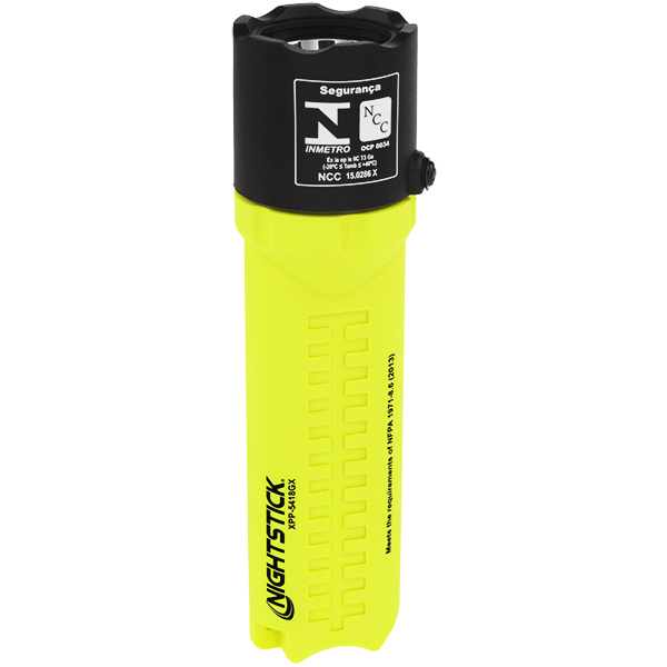 Bayco, X-Series LED