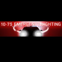 10-75 Emergency Lighting
