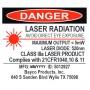 15x13mm_LaserWarning_Label.jpg