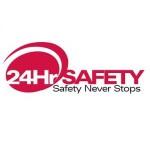 24 Hr Safety - Geismar