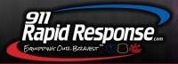 911 Rapid Response