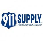911 Supply Inc.