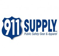 911 Supply Inc.