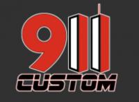 911 Custom