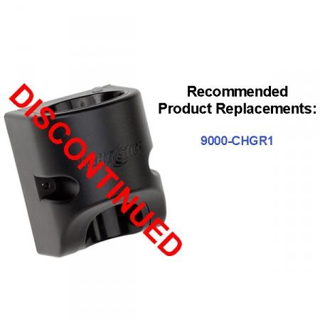 9600-CHGR1