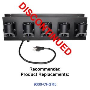 9600-CHGR5