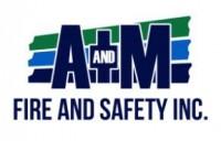 A&M Fire & Safety