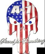 A-1 Public Safety Fleet & Upfitters