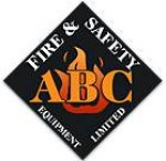 ABC Fire & Safety Equipment