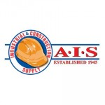 AIS Industrial & Construction Supply