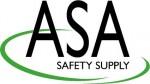 ASA Safety Supply