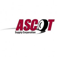 ASCOT Supply Corporation