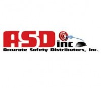 Accurate Safety Distributors, Inc.