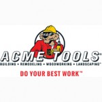 ACME Electric / ACME Tools