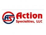 Action Specialties