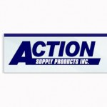 Action Supply Products