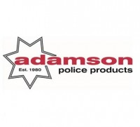 Adamson Police Products