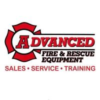 Advanced Fire & Rescue Equipment