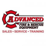 Advanced Fire & Rescue Equipment
