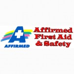Affirmed First Aid & Safety