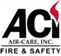 Air-Care Inc.
