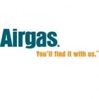 Airgas - Surrey