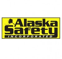 Alaska Safety - Anchorage