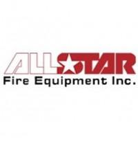 All Star Fire Equipment