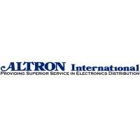 Altron International