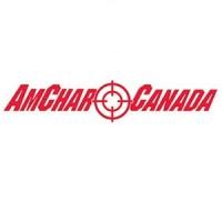 AmChar Canada