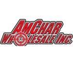 AmChar Wholesale