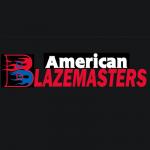 American Blazemasters