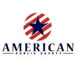 American Public Safety