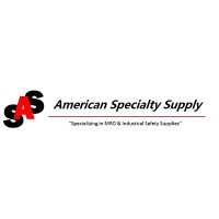 American Specialty Supply