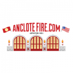 Anclote Fire & Safety Products