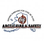 Arctic Fire & Safety