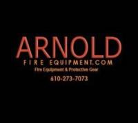 Arnold Fire Equipment