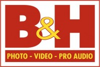 B&H Photo / Video