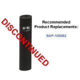 BAP-1002B2