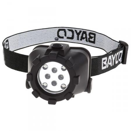 BAP-2208B2