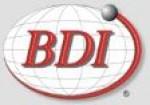 BDI - Bearing Distributors Inc