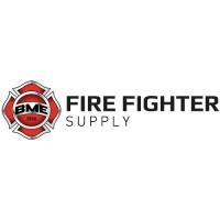 Boise Mobile Equipment Fire Fighter Supply