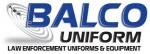 Balco Uniform Co.