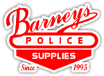 Barney's Police Supplies