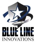 Blue Line Innovations, LLC