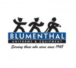 Blumenthal Uniforms & Equipment