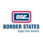 Border States Electric