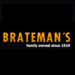 Brateman's